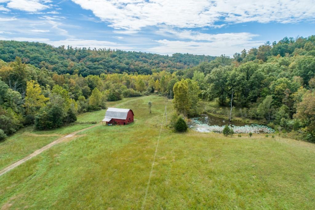 Real Estate Photography Drone Farm